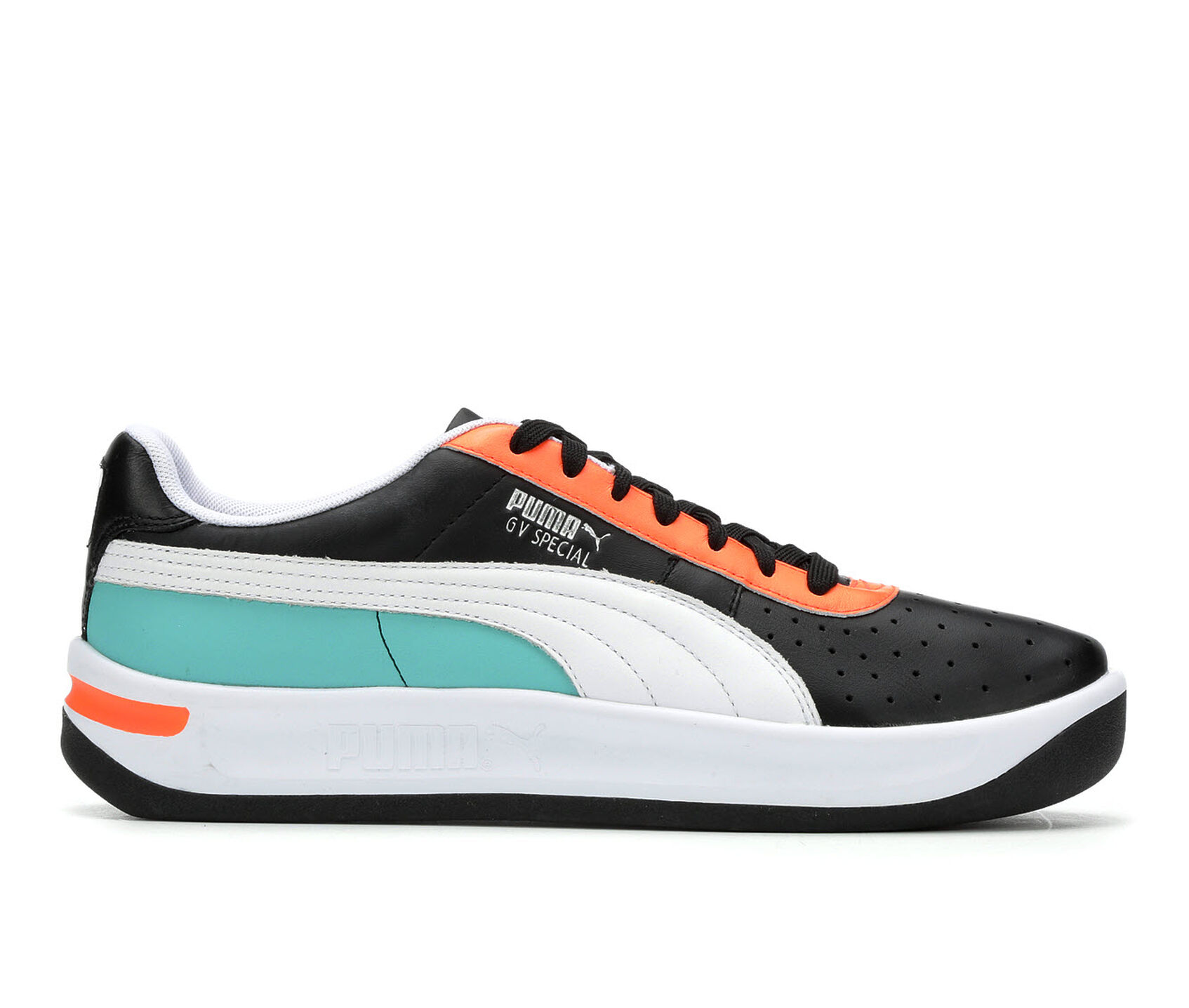 pretty nice be343 09210 Men's Puma GV Special NRG Sneakers