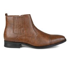 Men's Vance Co. Alex Chelsea Boots