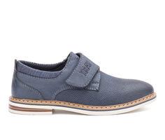 Boys' Xray Footwear Little Kid & Big Kid Melvin Dress Shoes