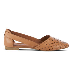 Women's SPRING STEP Delorse Flats