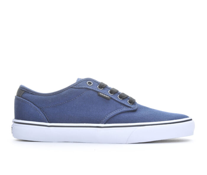 Men's Vans Atwood Deluxe Skate Shoes