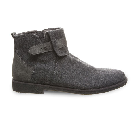 Women's Bearpaw Solstice Booties