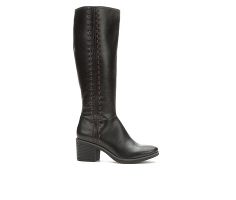 Women's EuroSoft Jade Riding Boots