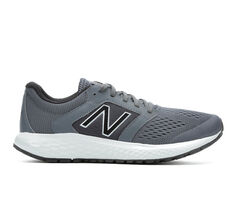 Men's New Balance M520 Running Shoes