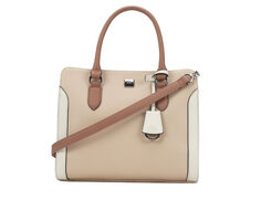 Nine West ME TIME SATCHEL Handbag