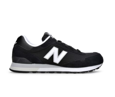 Men's New Balance ML515RSC Retro Sneakers