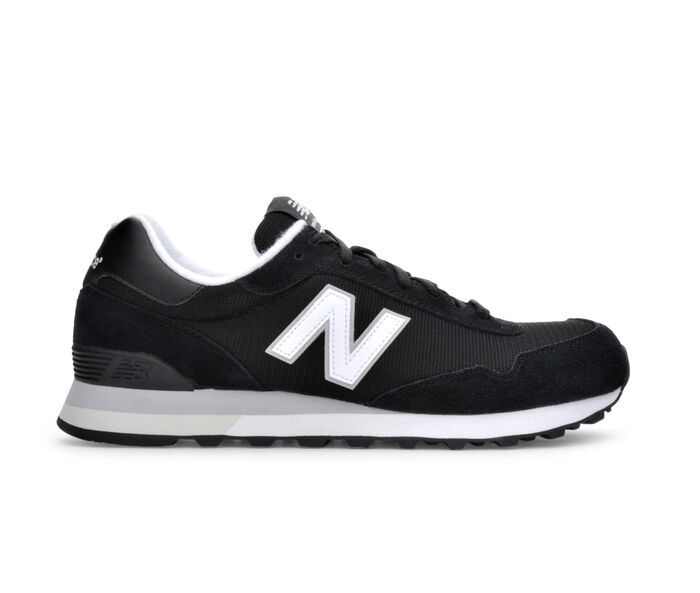Men's New Balance ML515RSC Retro Sneakers