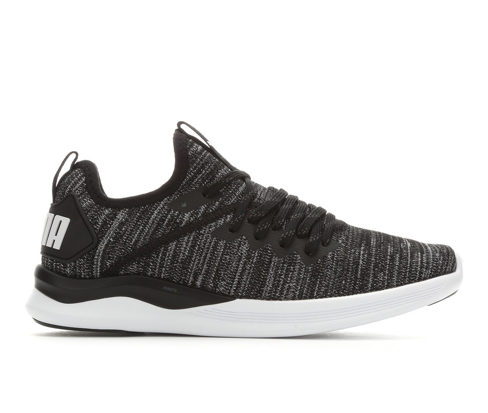 416966bb81521f Women s Puma Ignite Flash Evoknit Sneakers