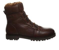 Women's Bearpaw Vivian Winter Combat Boots