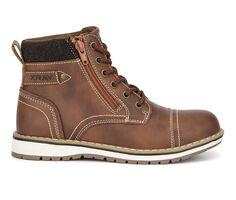 Boys' Xray Footwear Little Kid & Big Kid Finley Boots