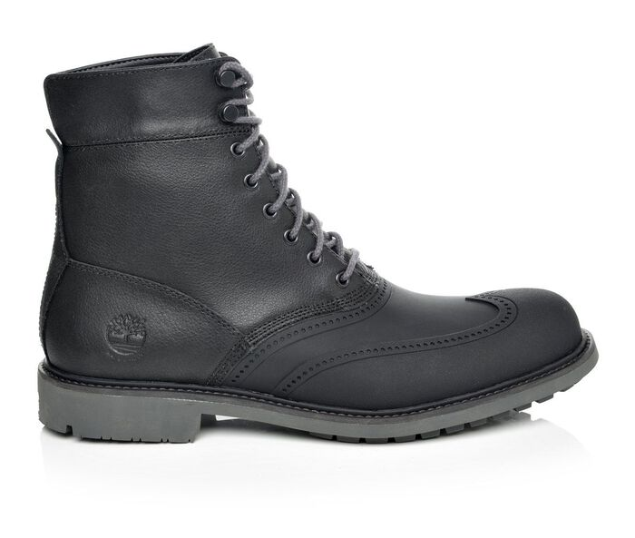 """Men's Timberland Stormbuck Duck 6"""" Boots"""