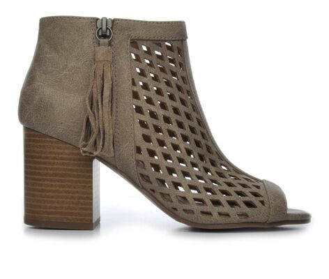 Women's Jellypop Madison Booties