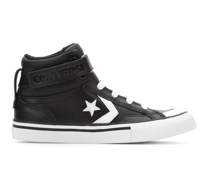 Boys' Converse Little Kid & Big Kid Pro Blaze Strap Sneakers