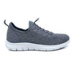 Women's Laforst Jewel Slip-Resistant Sneakers