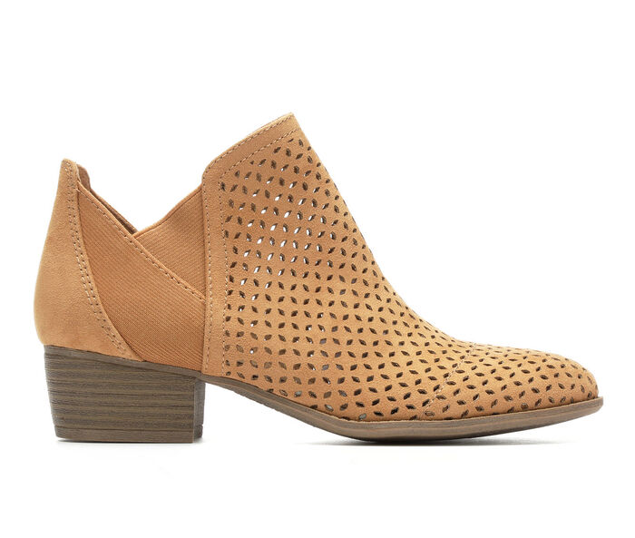 Women's Makalu Itsa Booties
