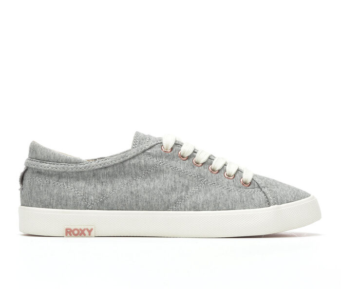 Women's Roxy North Shore Sneakers