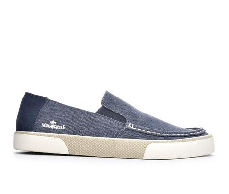 Men's Margaritaville Jimmy Boat Shoes