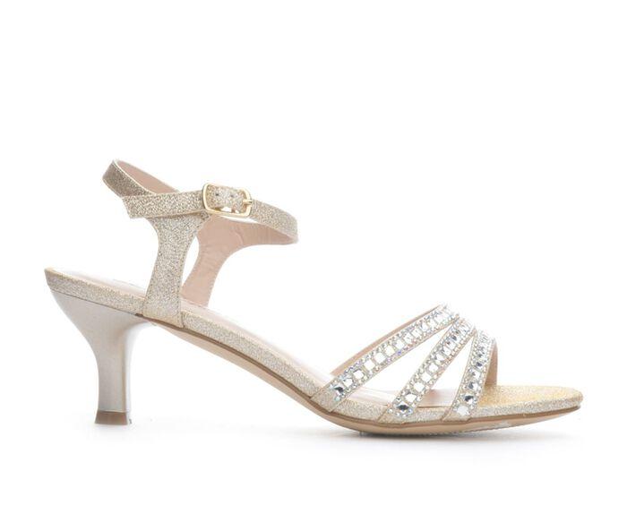 Women's LLorraine Berkly Dress Sandals