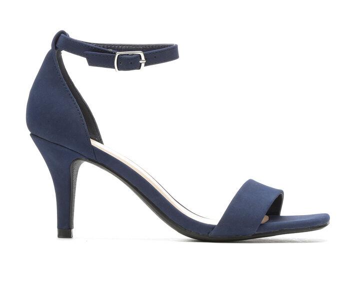 Women's Solanz Hallie Dress Sandals