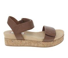 Women's Sugar Microchip Flatform Sandals