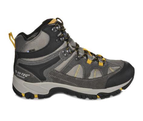 Men's Hi-Tec Altitude Lite I Waterproof Hiking Boots