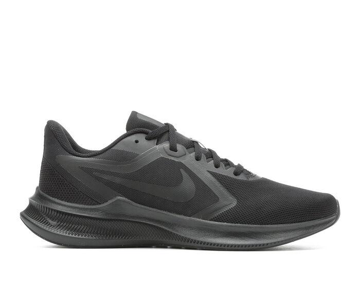 Women's Nike Downshifter 10 Running Shoes