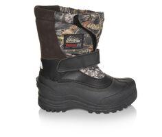 Boys' Itasca Sonoma Toronto 11-6 Winter Boots
