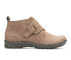 Women's B.O.C. Kington Booties