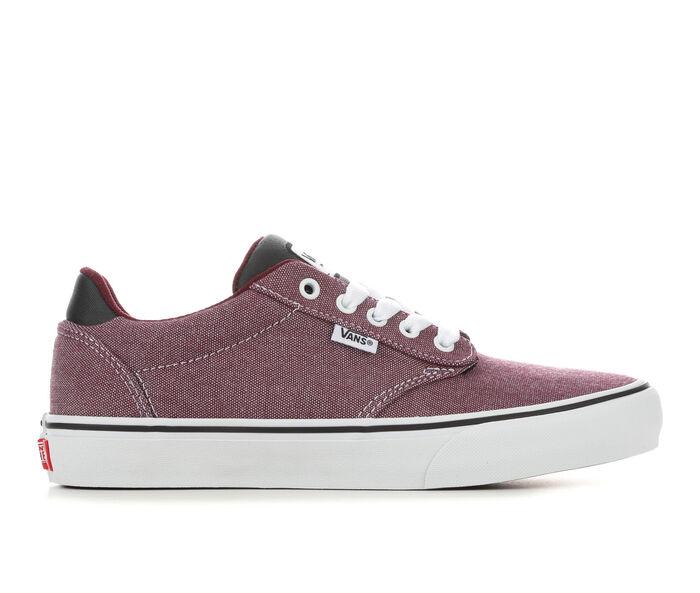 Men's Vans Atwood Deluxe Skate Shoes