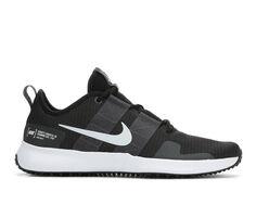 Men's Nike Varsity Compete TR 2 Training Shoes