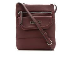 Kenneth Cole Reaction Gabriella Mini Crossbody