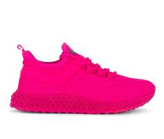 Women's Pony Tempo Sneakers