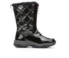 Girls' Khombu Dacia 13-5 Winter Boots
