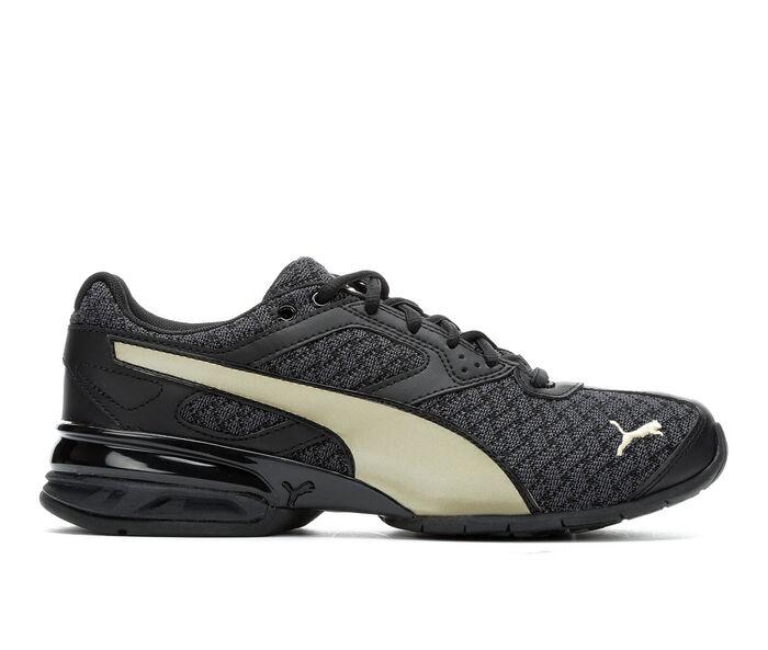 Women's Puma Tazon 6 Luxe Running Shoes