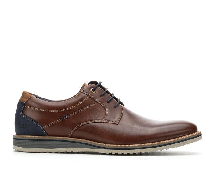 Men's Freeman Mason Dress Shoes