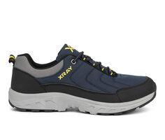 Men's Xray Footwear Flex Trail Running Shoes