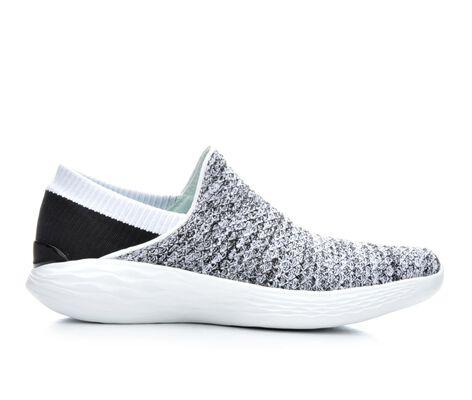 Women's Skechers Go YOU 14951 Slip-On Sneakers
