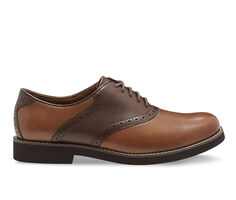 Men's Eastland Saddleback Dress Shoes