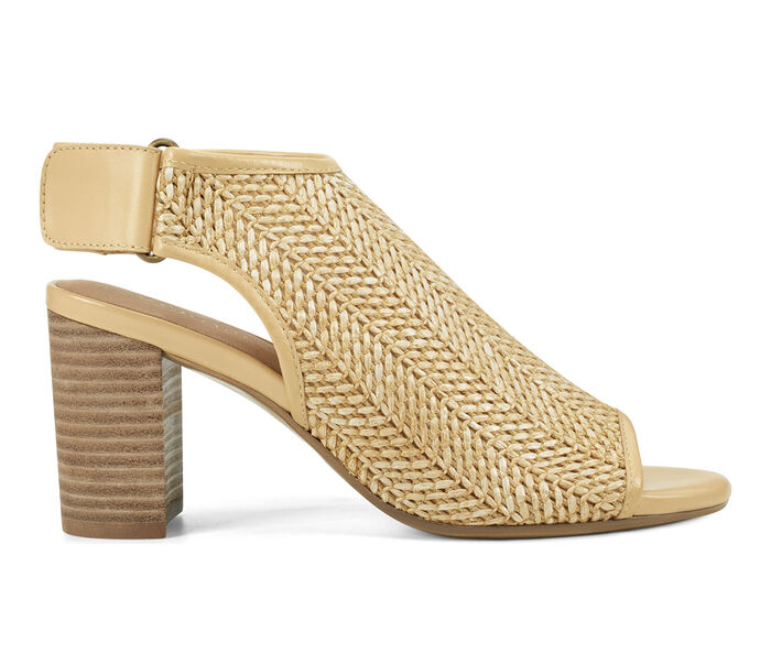 Women's Aerosoles High Impact Dress Sandals