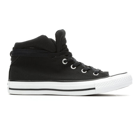 Women's Converse Brookline High Top Sneakers