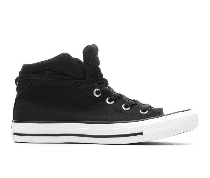 Women's Converse Brookline Sneakers