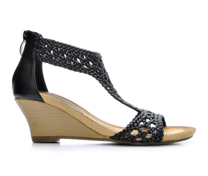 Women's Patrizia Larunda Wedge Sandals