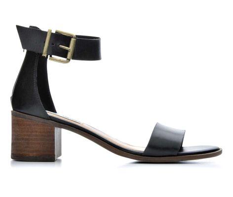 Women's Steve Madden Renayy Sandals