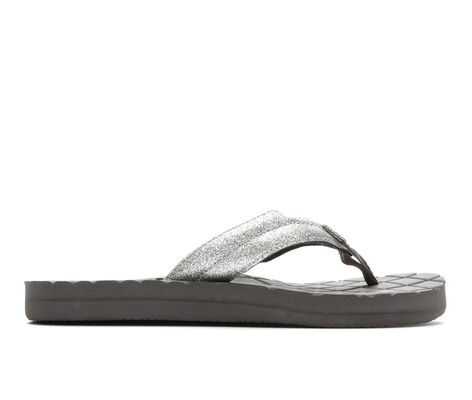 Women's Reef Star Dreams II Flip-Flops