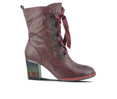 Women's L'Artiste Juliette Boots