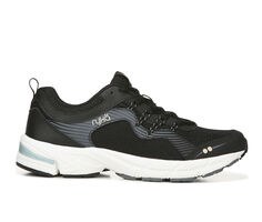 Women's Ryka Intrigue Walking Shoes