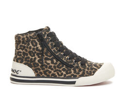 Women's Rocket Dog Jazzinhi Sneakers