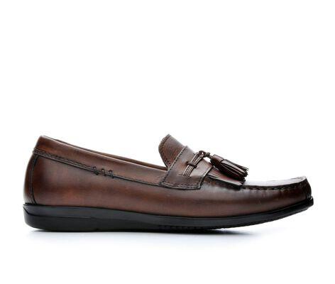 Men's Dockers Freestone Loafers