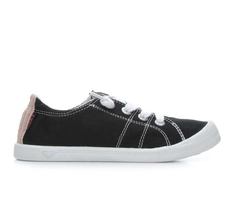 Girls' Roxy RG Bayshore 11-5 Sneakers