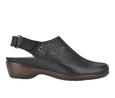 Women's Easy Spirit Dawn Clogs
